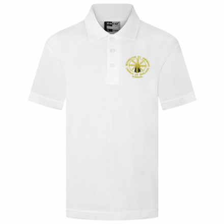 Heckington polo Shirt